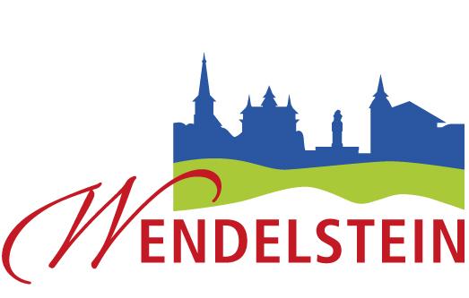 1007Wendelstein_Logo_klein Farbe