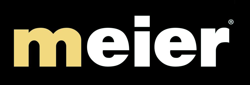 Logo meier1
