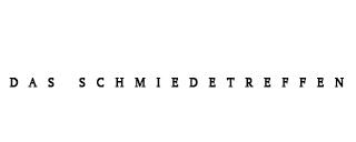 HAMMER IN – Das Schmiedtreffen
